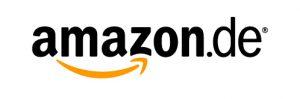 Amazon-Shoplink